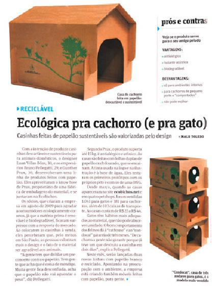 revista-sao-paulo---folha-de-sao-paulo